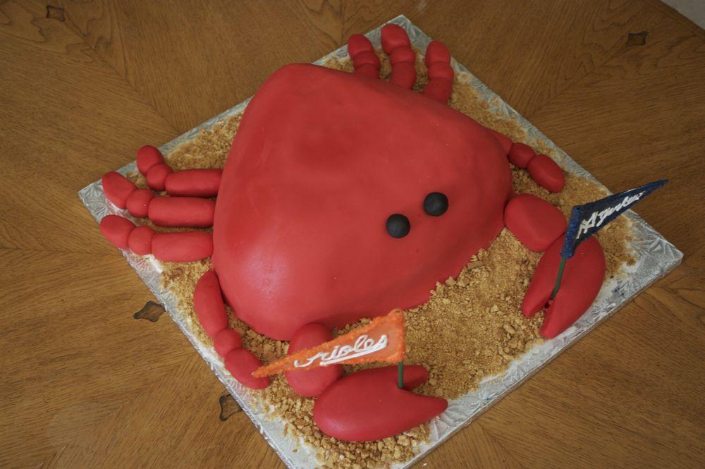 crab_cake_final