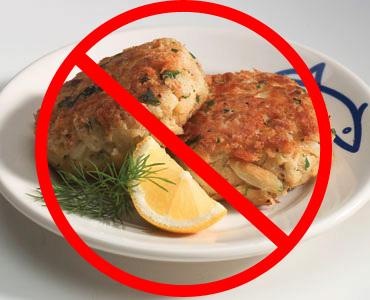 no_crab