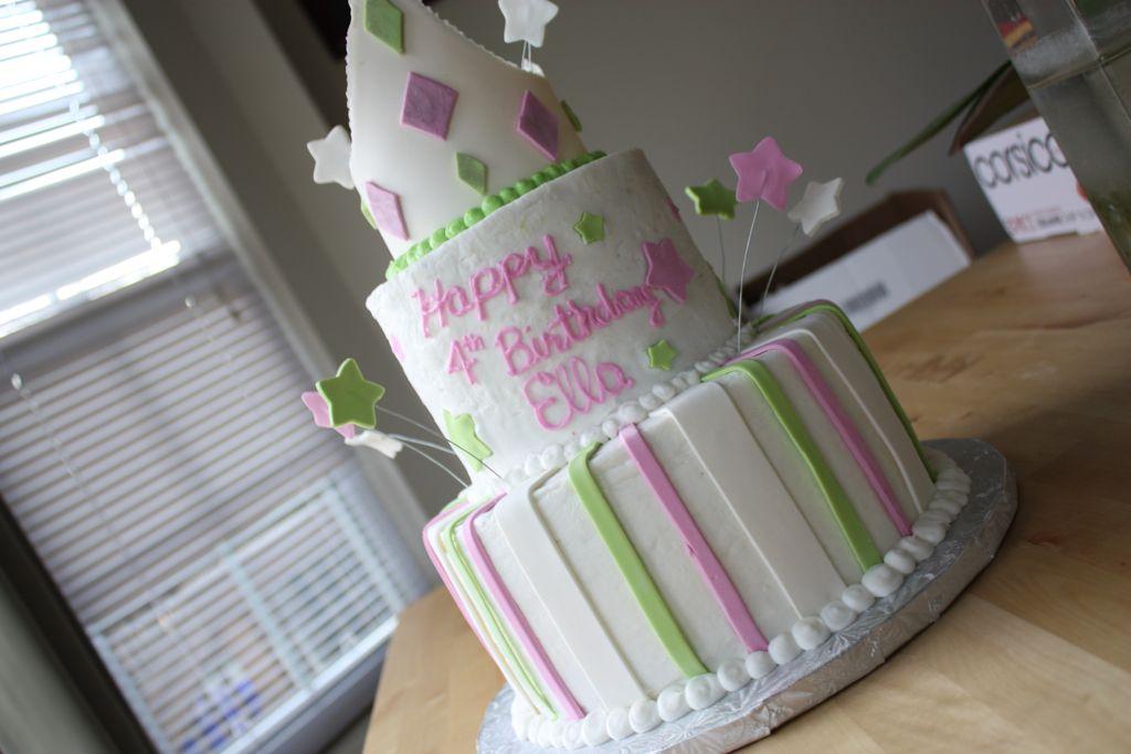 ella_cake