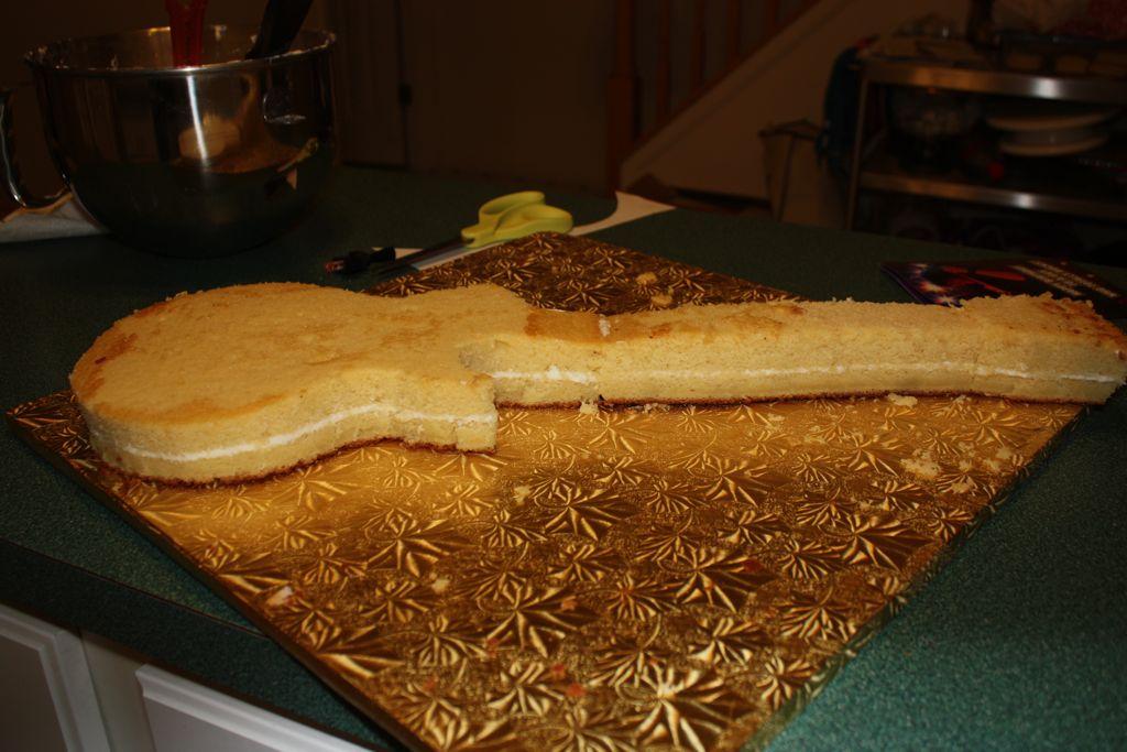 cake_shape
