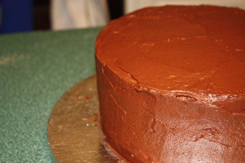 round_cake
